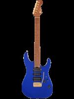 Charvel Charvel Pro-Mod DK24 HSH 2PT CM Mystic Blue
