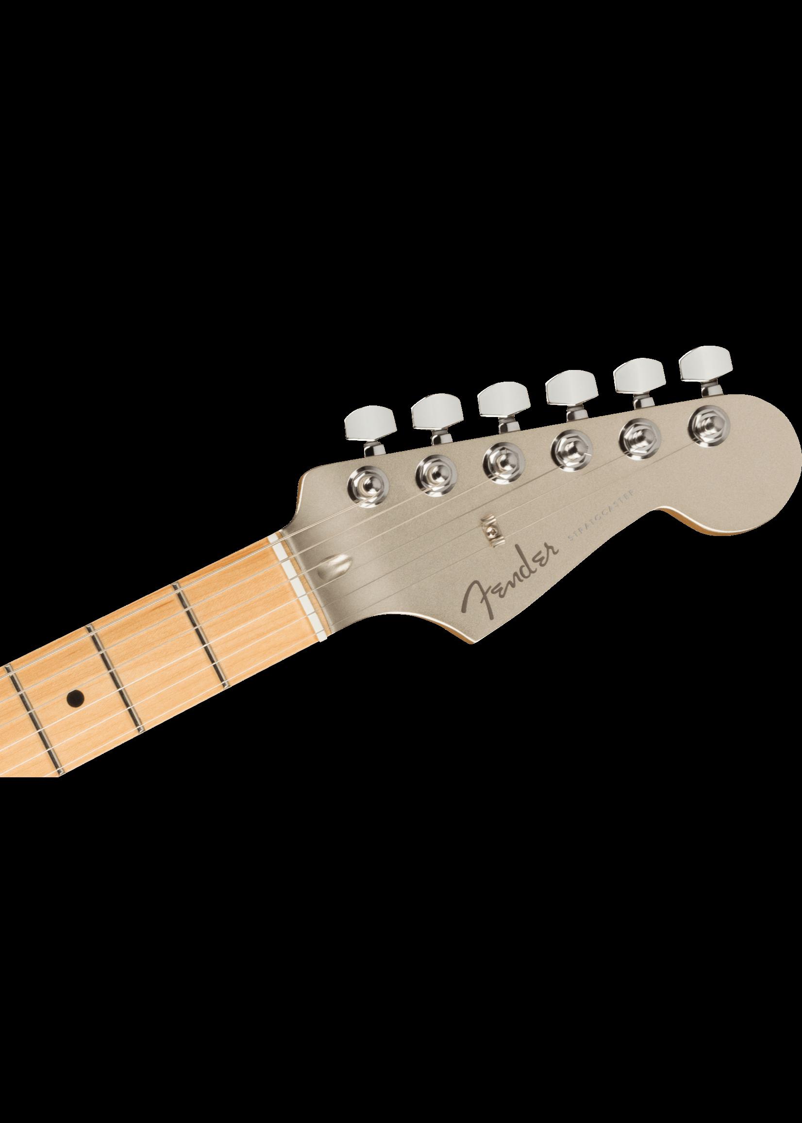 Fender Fender 75th Anniversary Stratocaster Diamond Anniversary