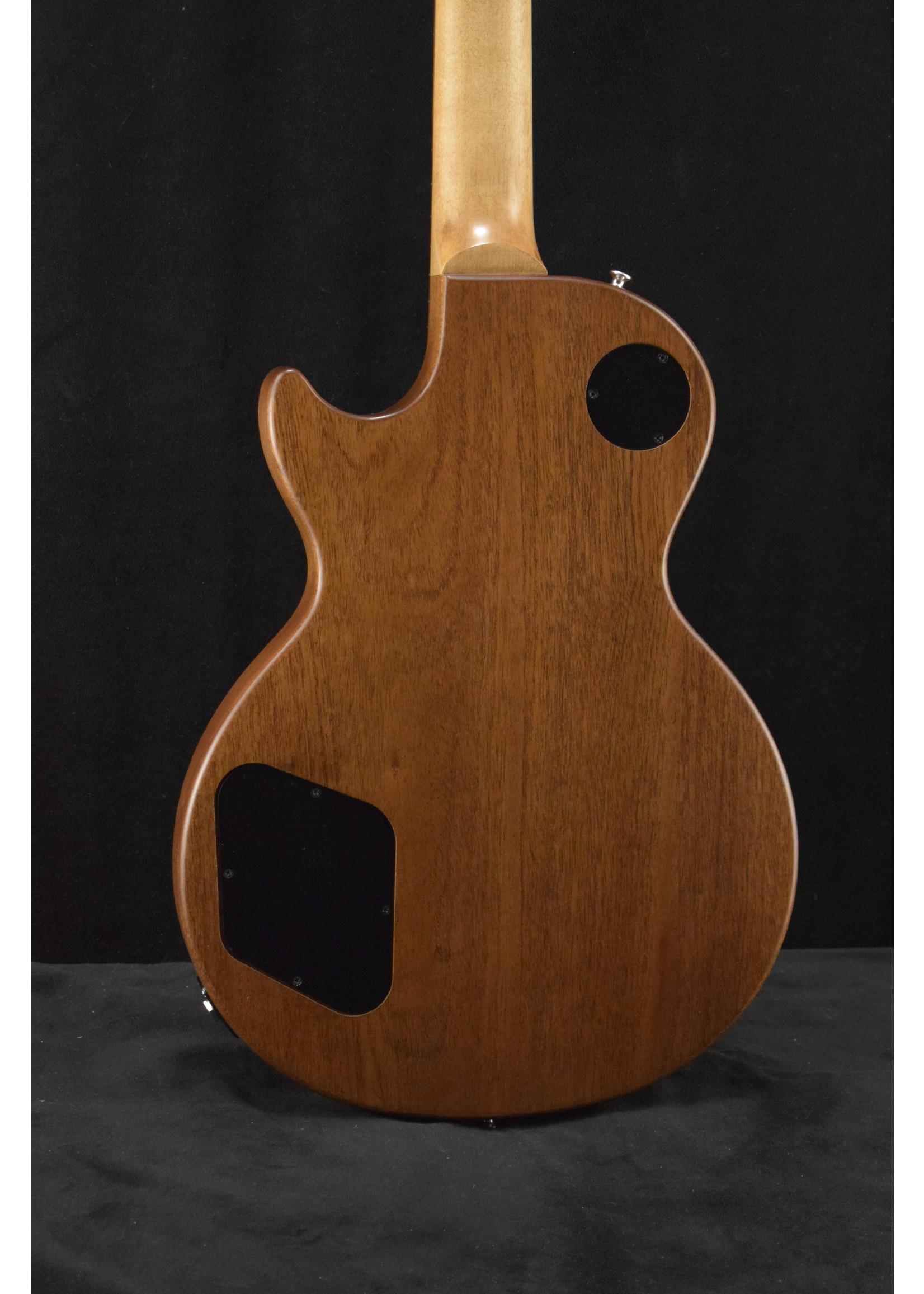 Gibson Gibson Les Paul Special Tribute Humbucker Natural Walnut Satin