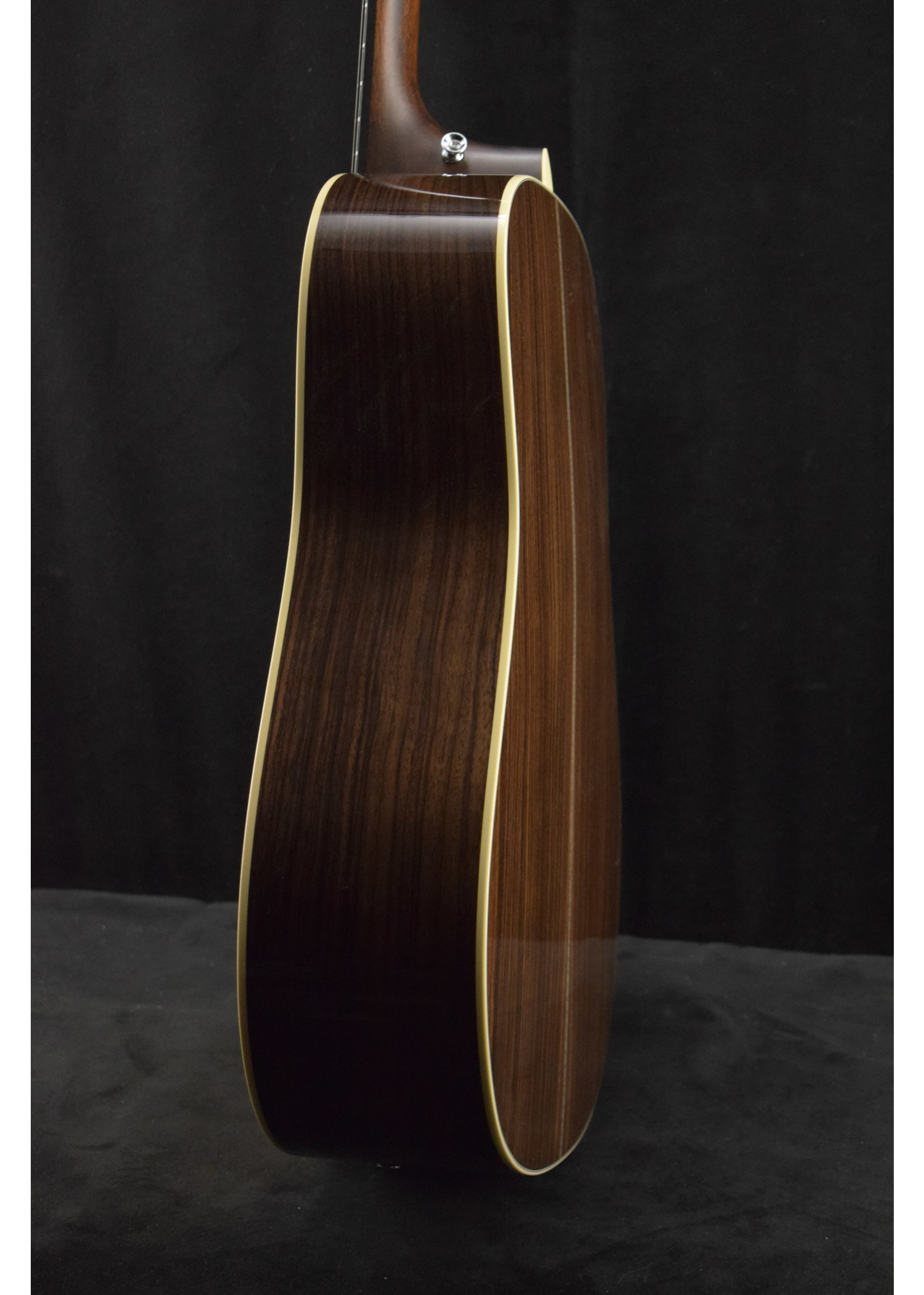 Martin Martin HD-28E LRB with L.R. Baggs Anthem Natural