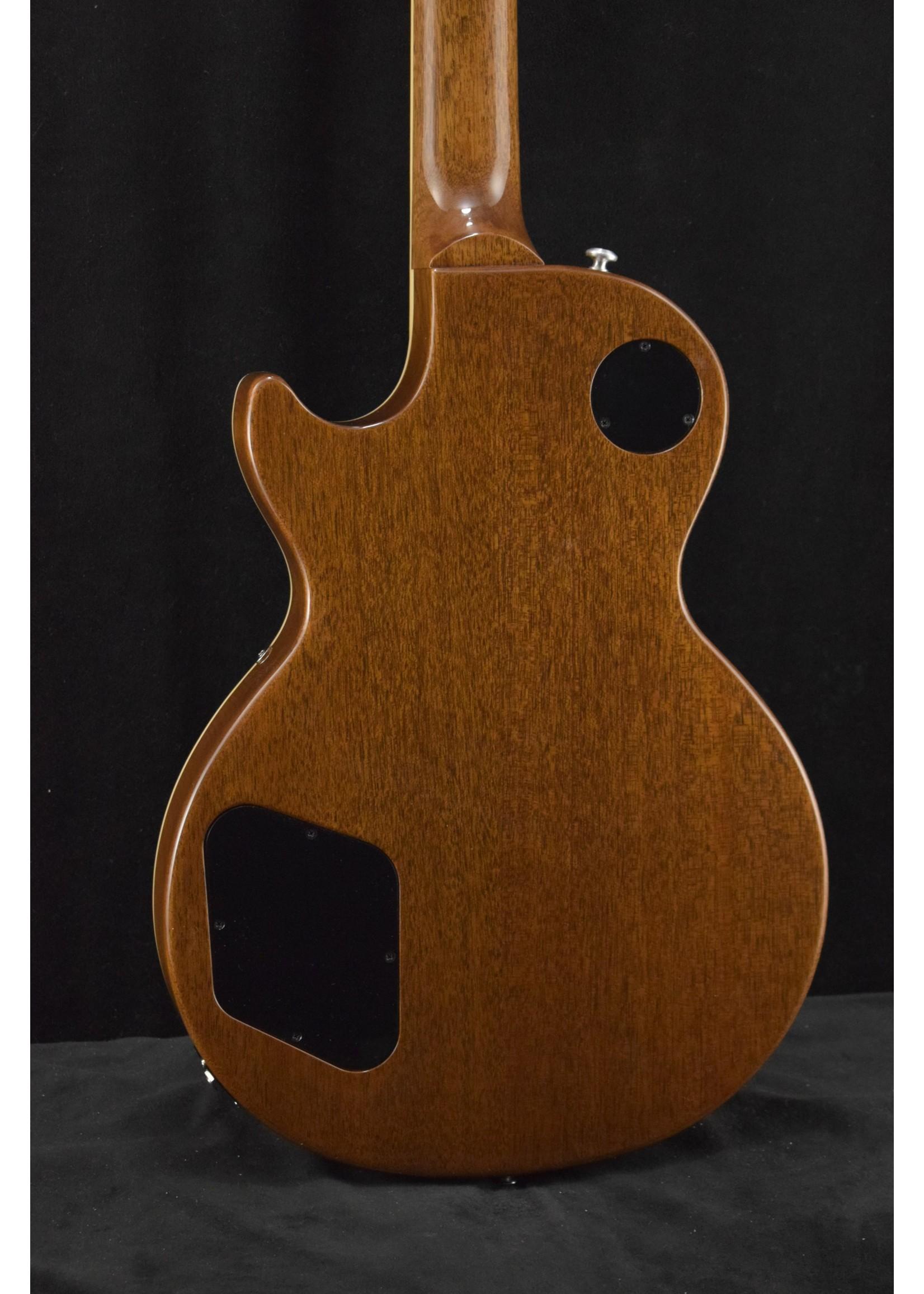 Gibson Gibson Les Paul Classic Honeyburst