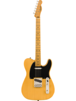 Squier Squier Classic Vibe '50s Telecaster Butterscotch Blonde