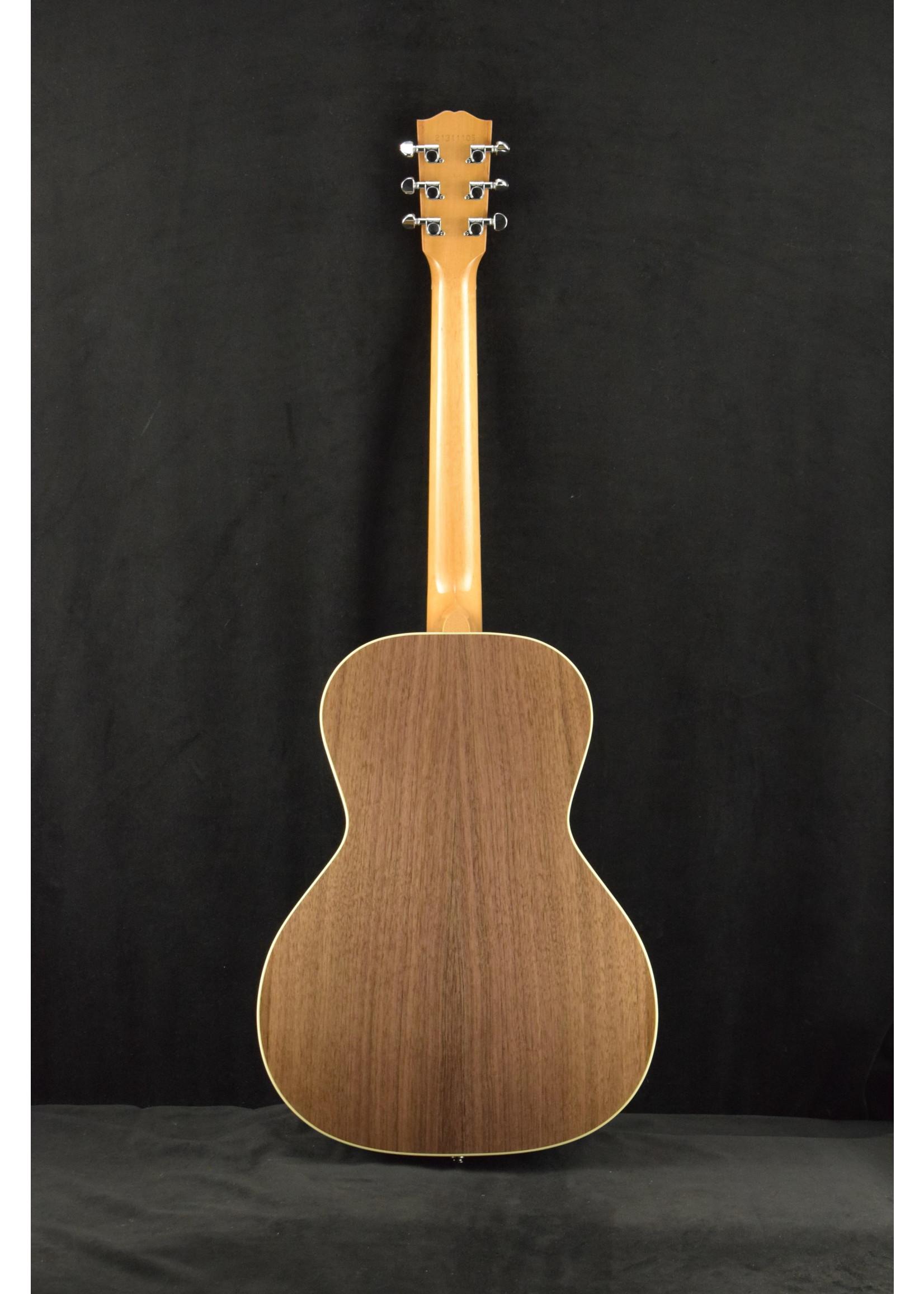 Gibson Gibson L-00 Studio Walnut - Walnut Burst