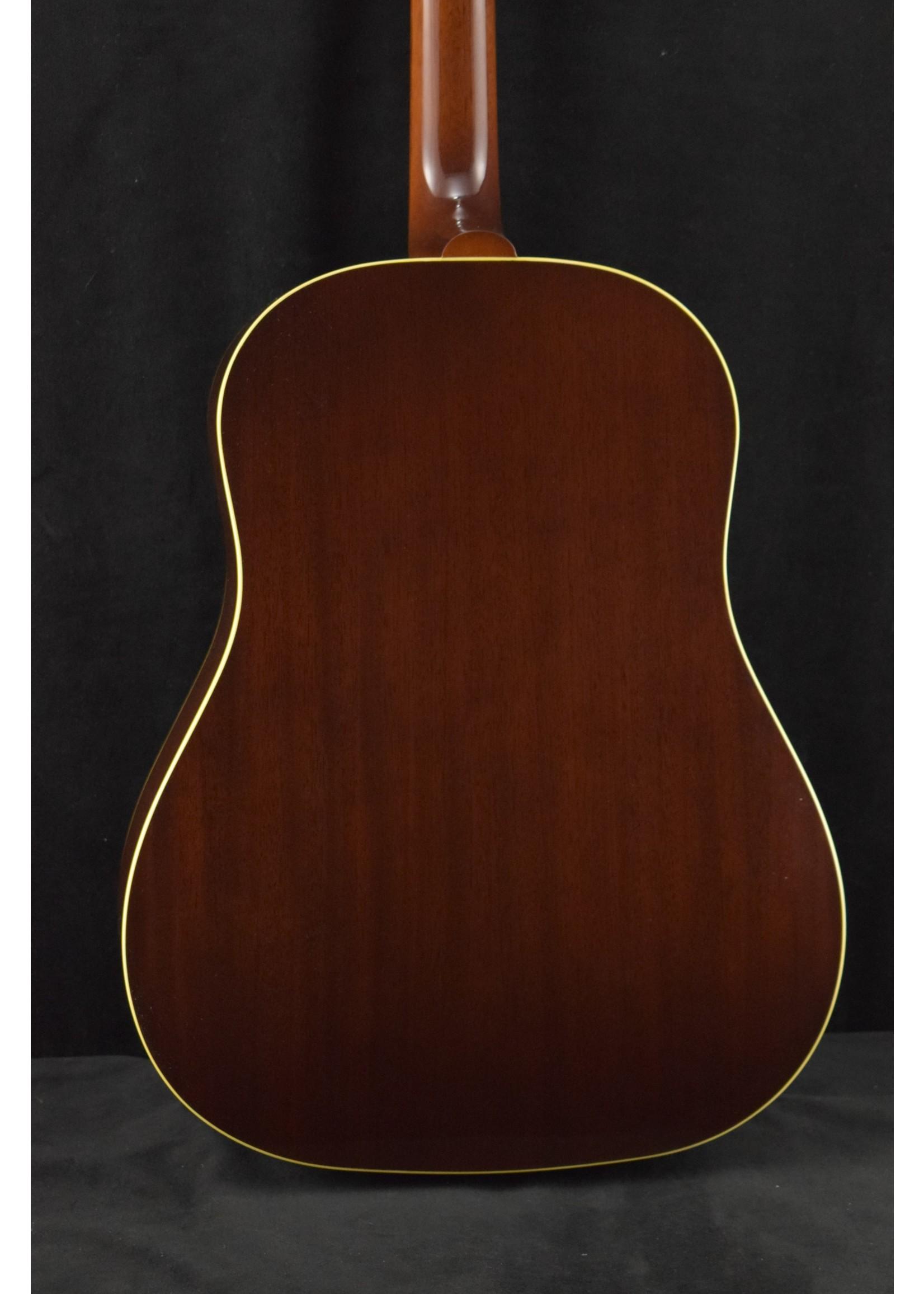 Gibson Gibson 50's J-45 Original Vintage Sunburst