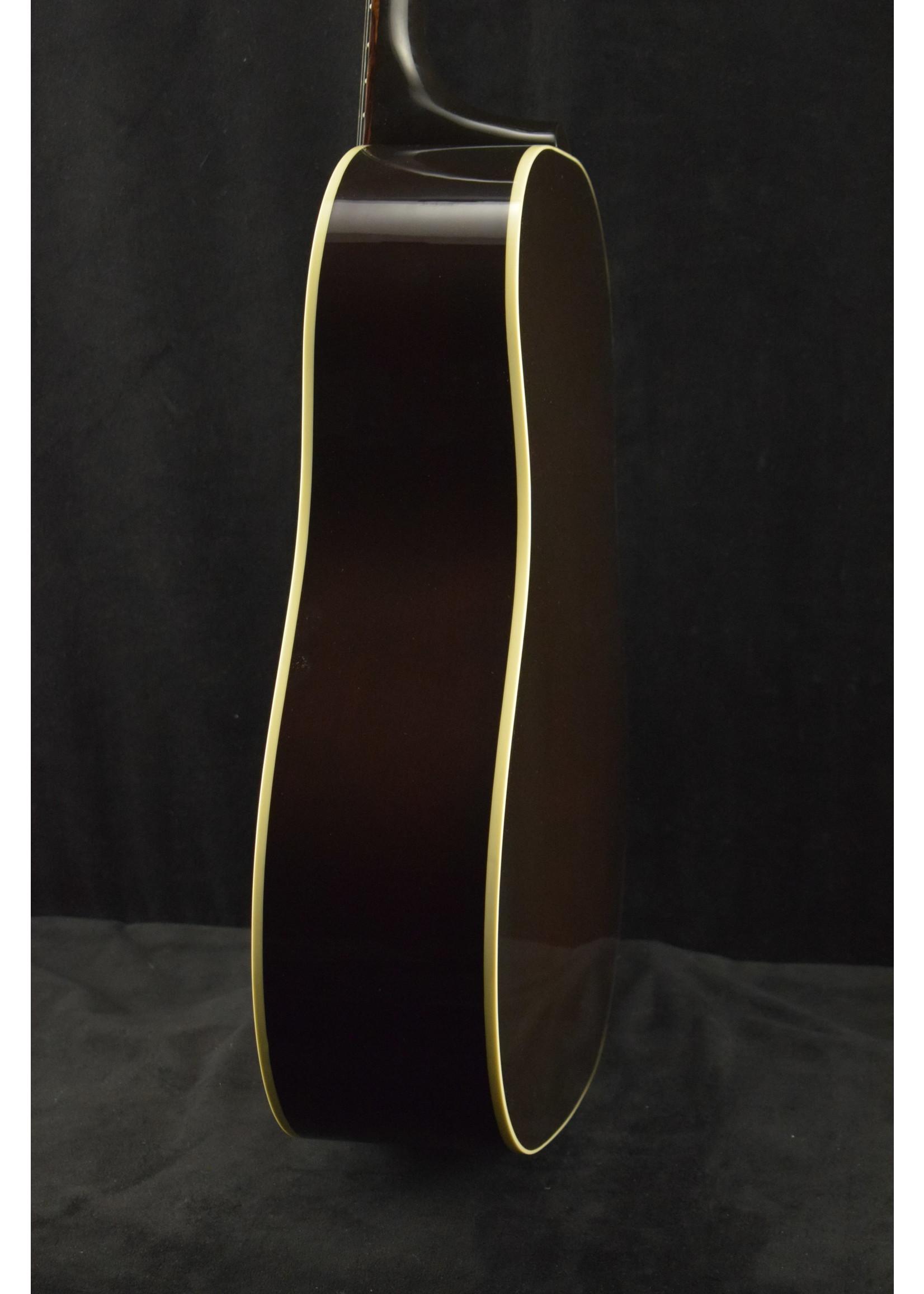 Gibson Gibson J-45 Standard Vintage Sunburst