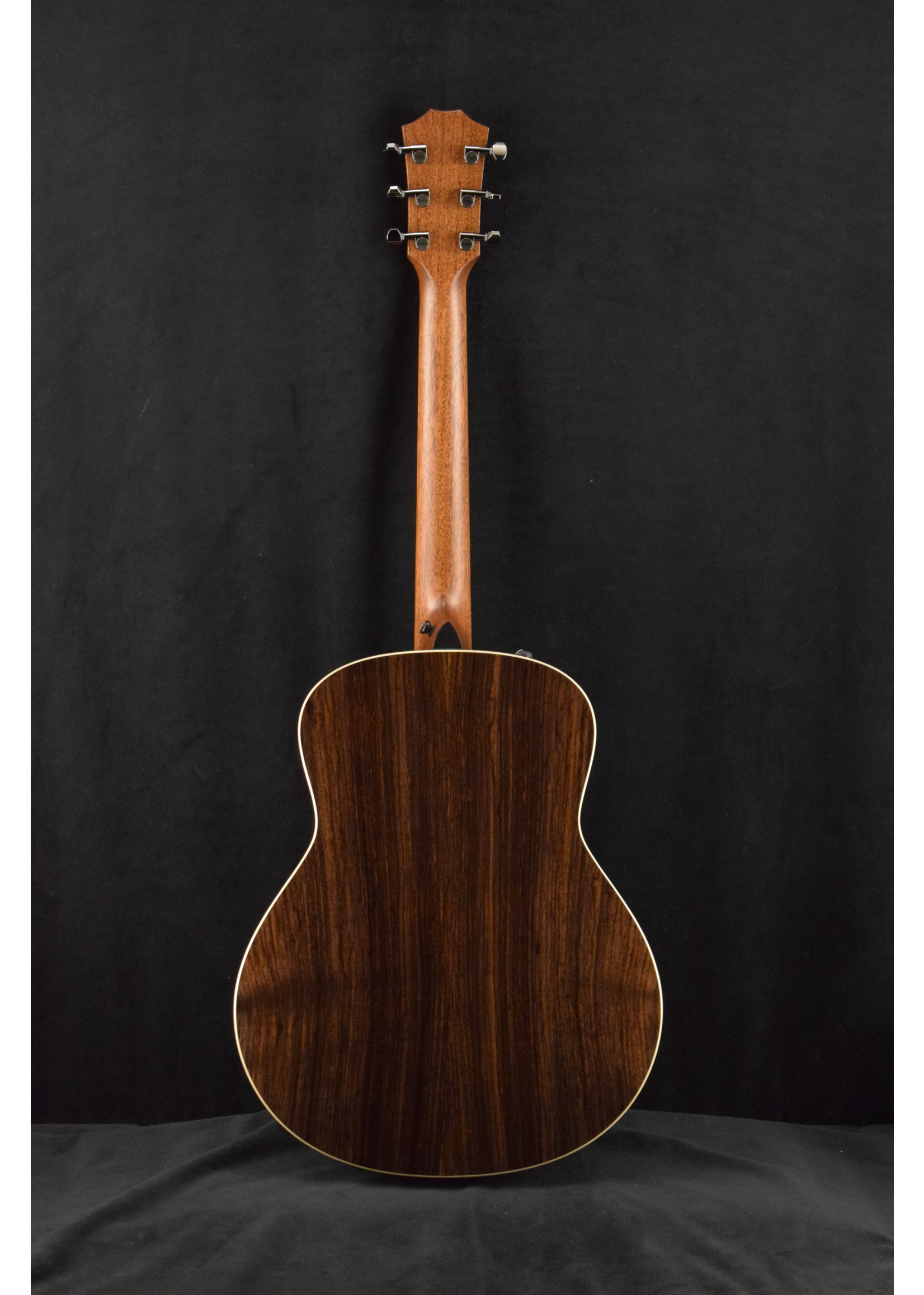 Taylor Taylor Grand Theater GT 811e Natural