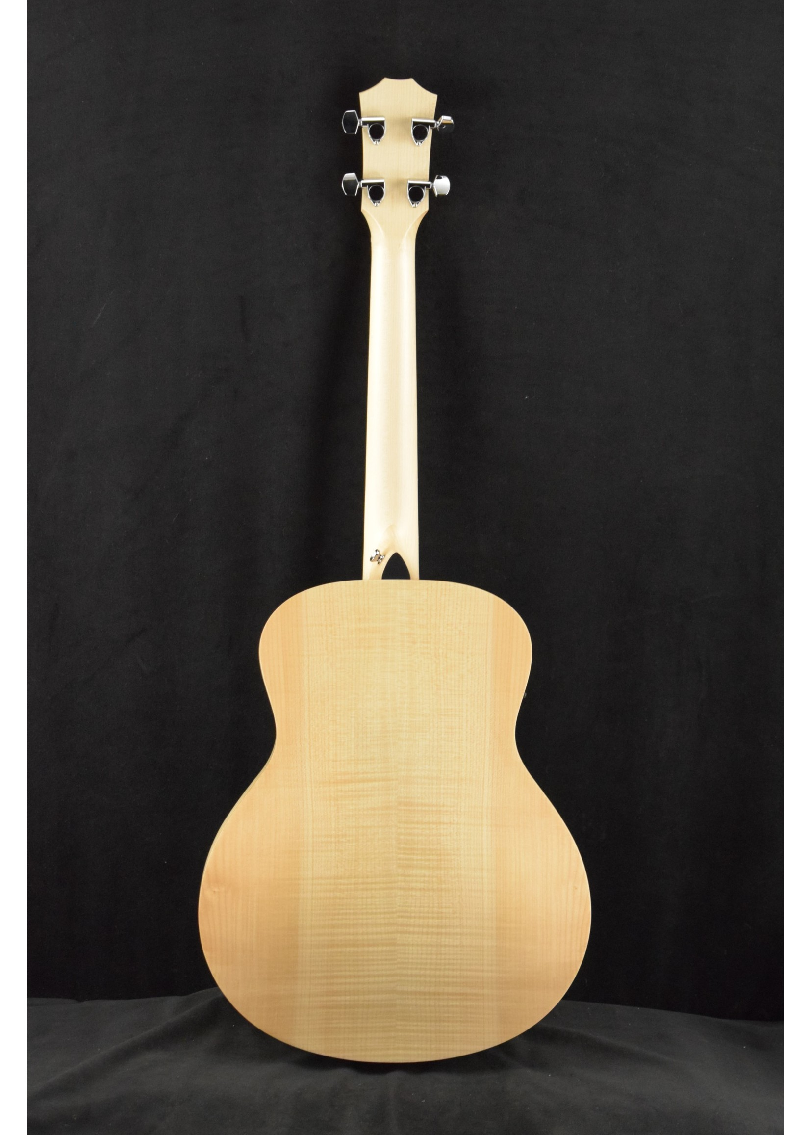 Taylor Taylor GS Mini-e Maple Bass Natural