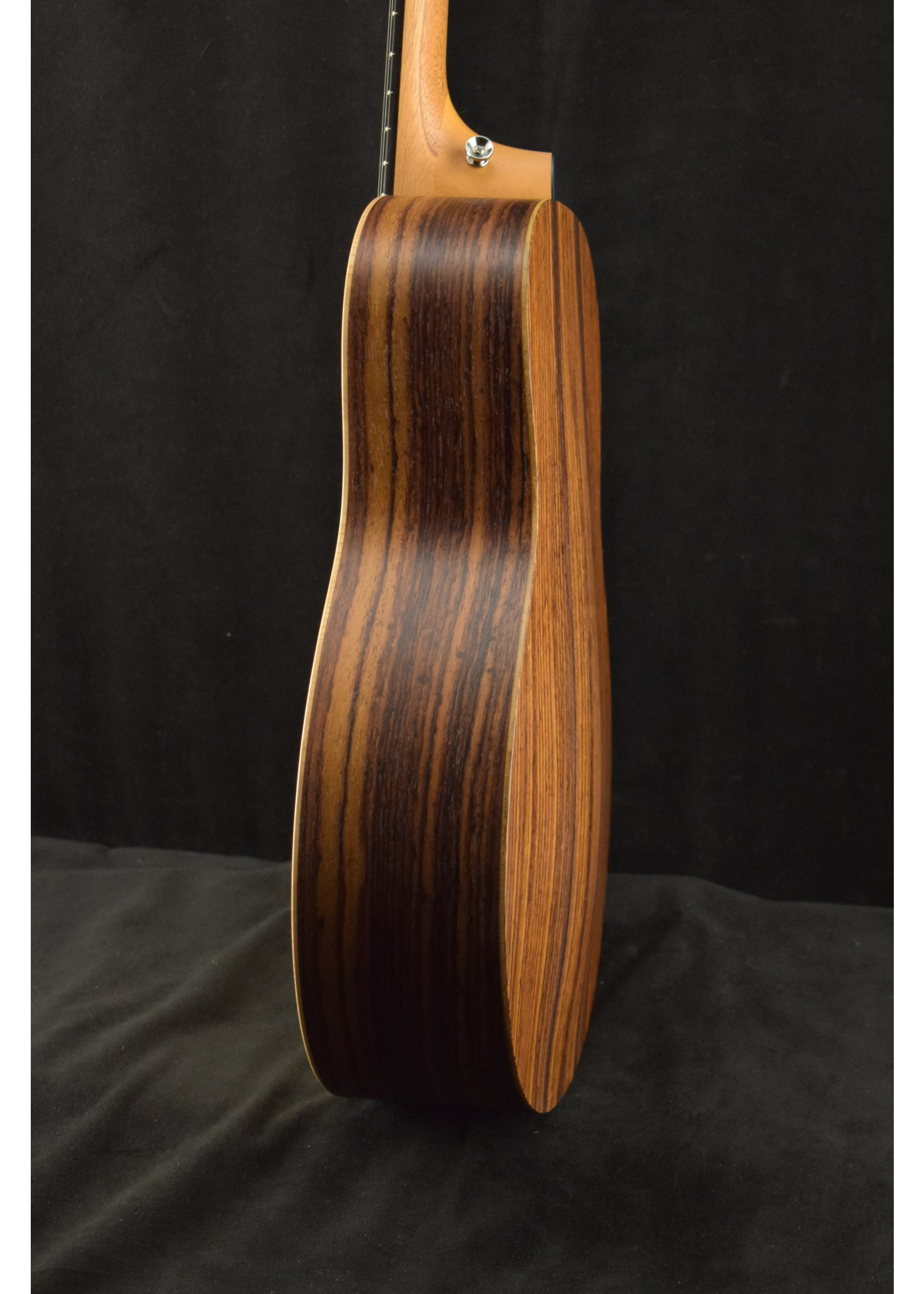 Taylor Taylor GS Mini-e Rosewood Natural