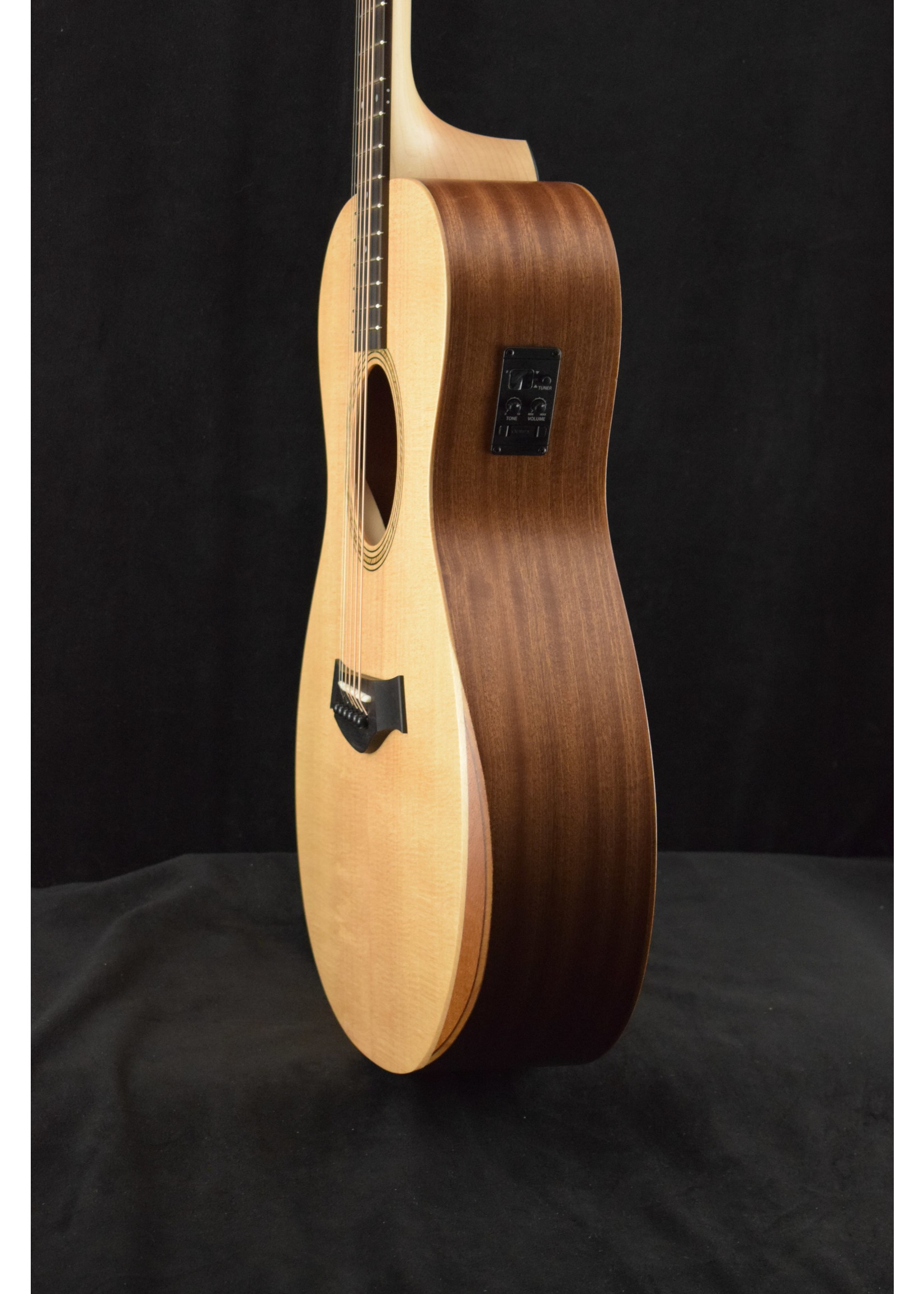 Taylor Taylor Academy 12e LH Left-Handed