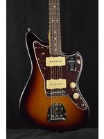 Fender Fender American Professional II Jazzmaster with Rosewood Fretboard 3-Color Sunburst