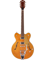 Gretsch Gretsch G5622T Electromatic Center Block Double Cutaway with Bigsby Speyside