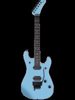 EVH EVH 5150 Standard Ice Blue Metallic