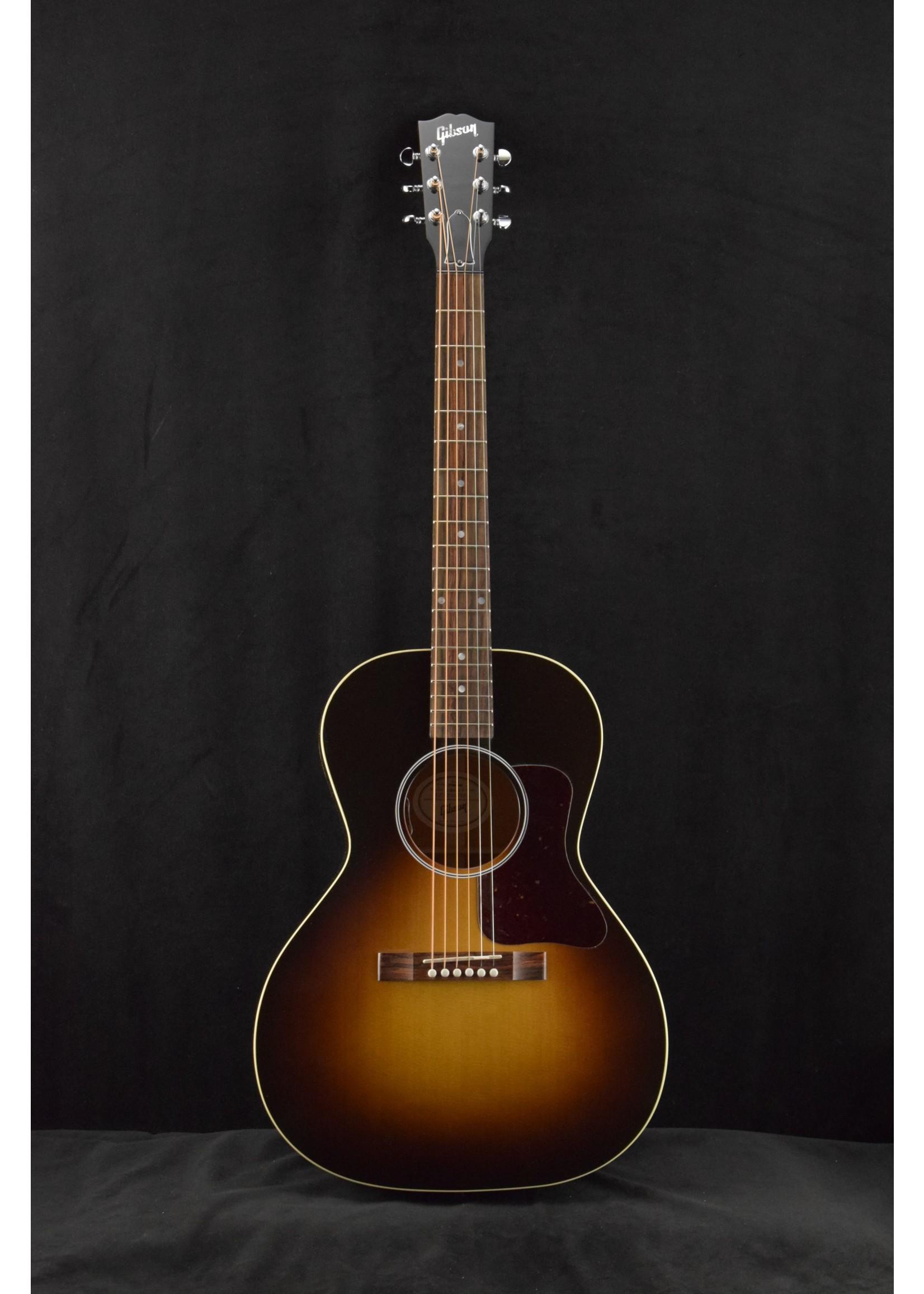 Gibson Gibson L-00 Standard Vintage Sunburst