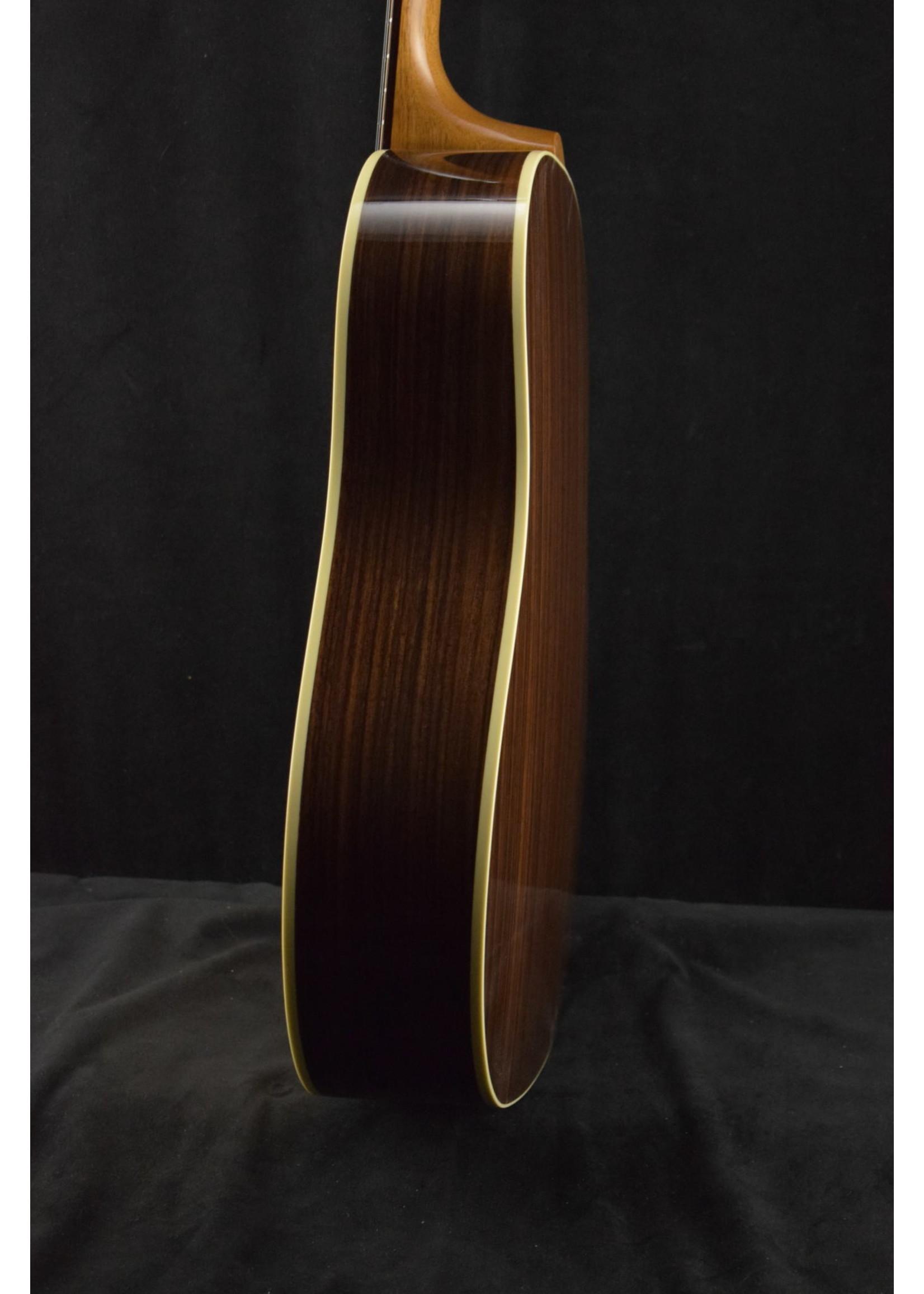 Gibson Gibson J-45 Studio Rosewood Antique Natural
