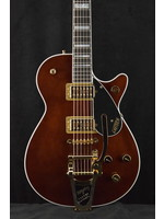 Gretsch G6228TG Players Edition Jet™ BT with Bigsby