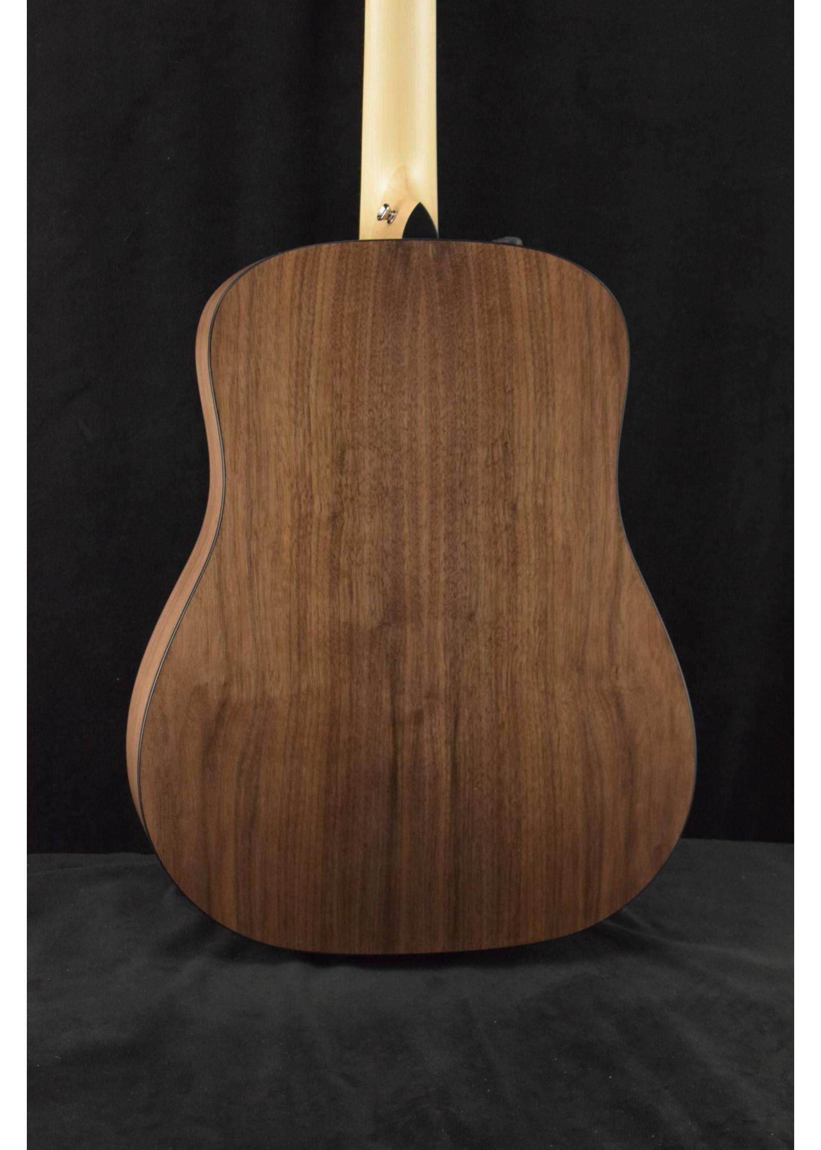 Taylor Taylor 150e 12-String