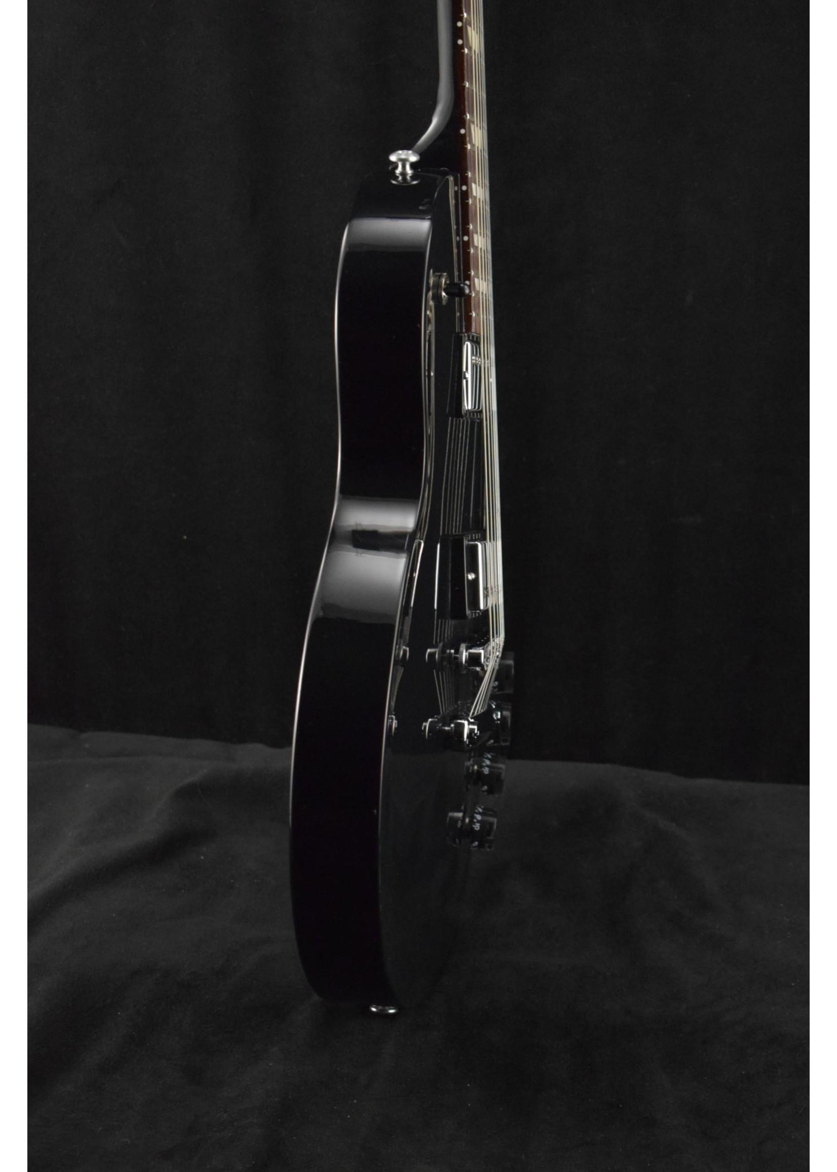 Gibson Gibson Les Paul Studio Ebony