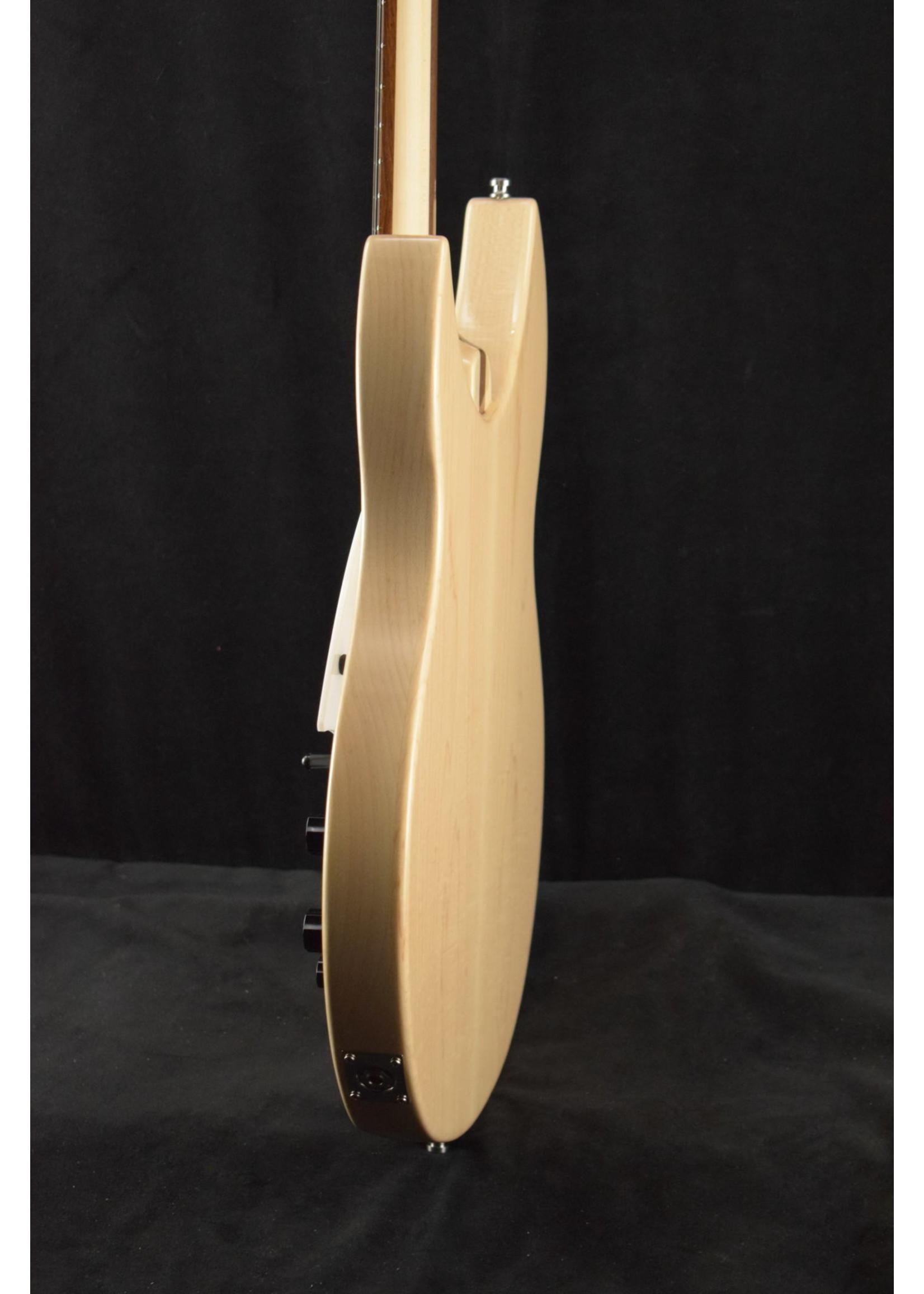 Rickenbacker Rickenbacker 330/12 12-String Mapleglo