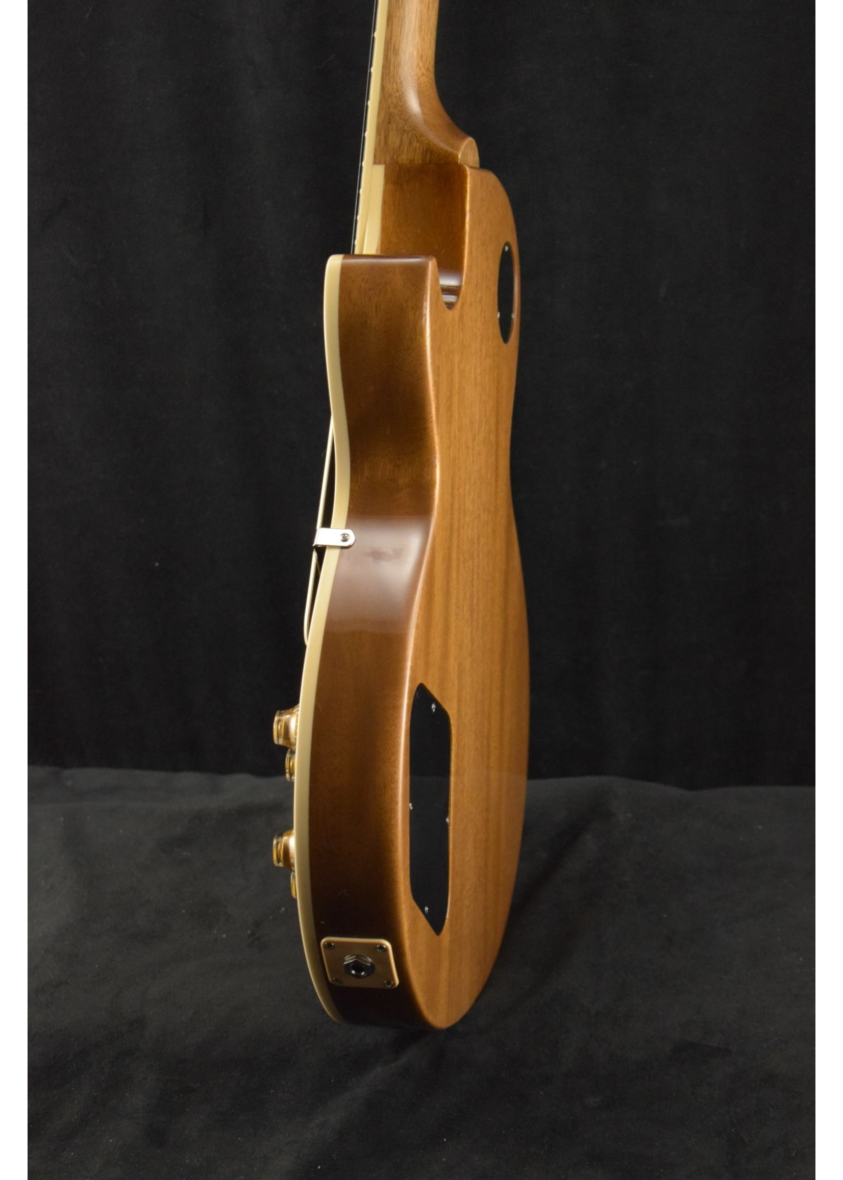 Gibson Gibson Les Paul Standard '50s Tobacco Burst