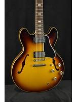 Gibson Gibson 1964 ES-335 Reissue Vintage Burst VOS NH