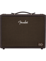 Fender Fender Acoustic Junior GO Amp