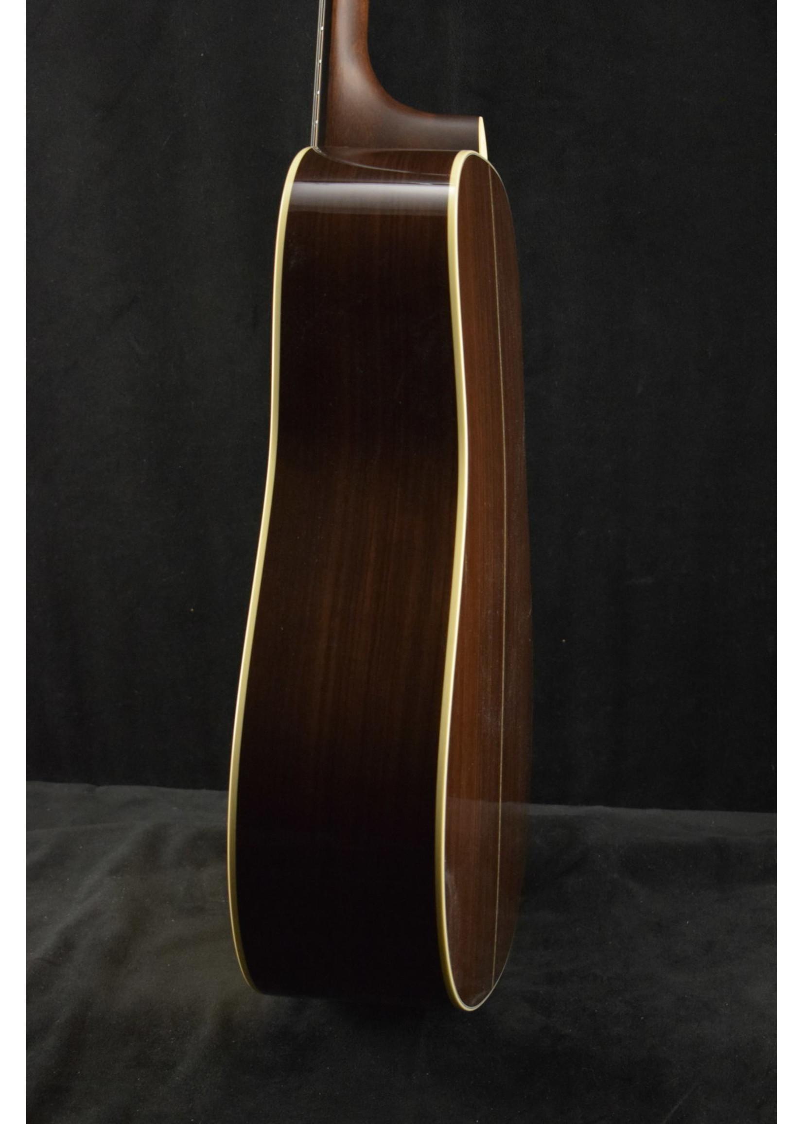 Martin Martin HD12-28 12-String Natural