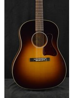 Collings Collings CJ-45 T Traditional Package Sunburst