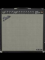 Fender Fender Tone Master Super Reverb Amp