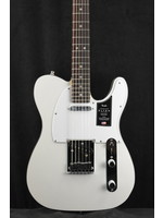 Fender Fender American Ultra Telecaster Arctic Pearl Rosewood Fingerboard