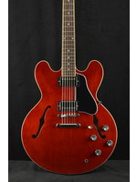 Gibson Gibson ES-335 Semi-Hollow Electric Guitar - Sixties Cherry