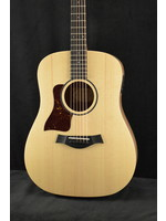 Taylor Taylor BBTe LH Left-Handed Big Baby Taylor with Built-In Electronics