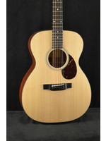 Eastman Eastman E1OM Traditional Series Orchestra Model Natural Satin Finish