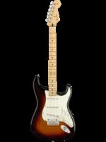 Fender Fender Player Stratocaster MN Sunburst