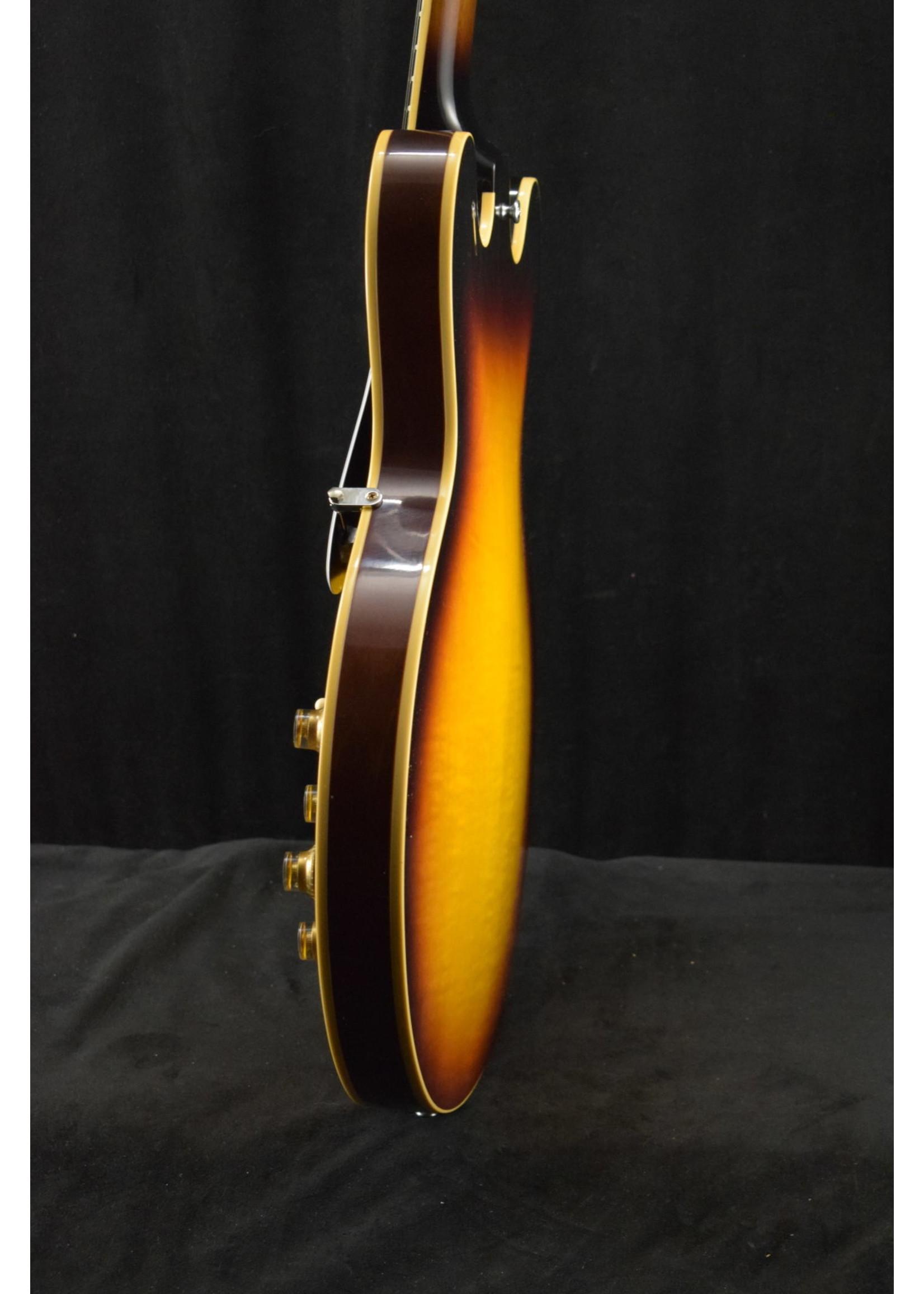 Gibson Gibson 1961 ES-335 Reissue VOS Vintage Burst