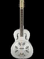 Gretsch Gretsch G9221 Bobtail Steel Round-Neck Resonator Guitar