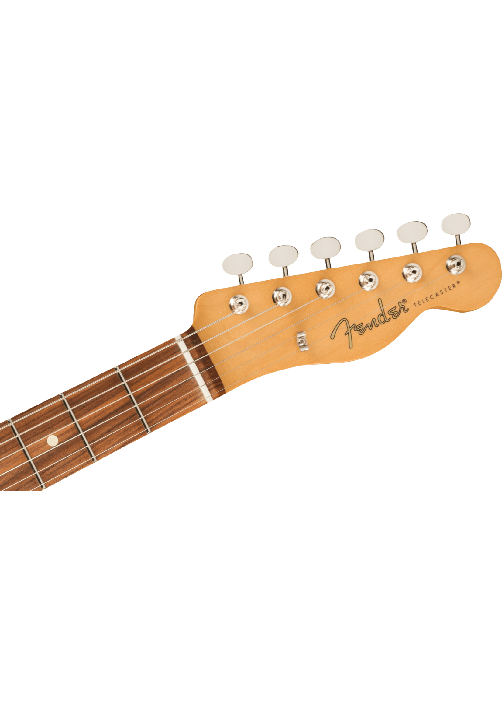 Fender Fender Noventa Telecaster 2-Color Sunburst