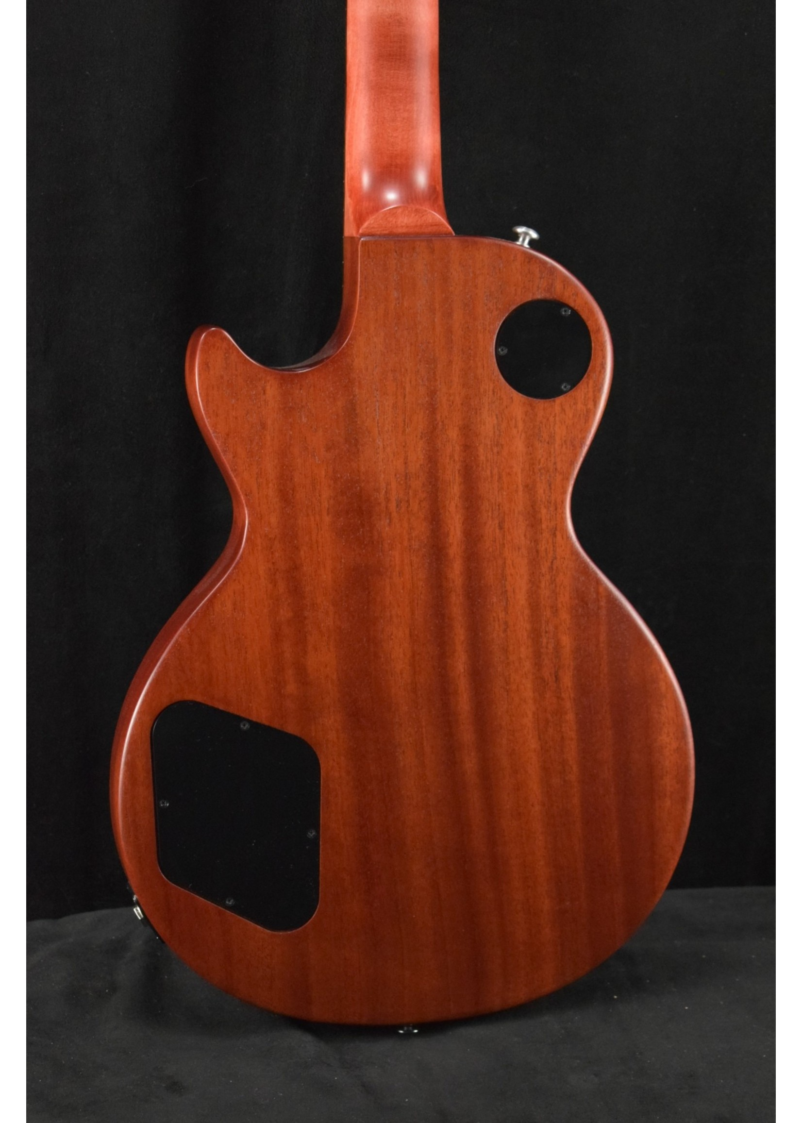 Gibson Gibson Les Paul Special Tribute P-90 Vintage Cherry Satin
