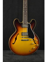 Gibson Gibson Custom Shop 1959 ES-335 Reissue Vintage Burst
