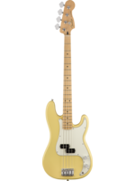 Fender Fender Player Precision Bass Maple Fingerboard Buttercream