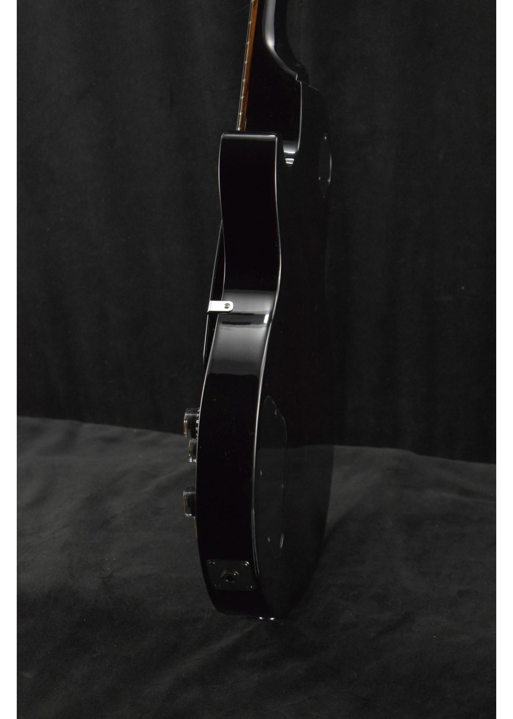 Gibson Gibson Les Paul Studio Smokehouse Burst
