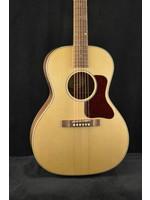 Gibson Gibson L-00 Studio Walnut Antique Natural