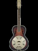 Gretsch Gretsch G9240 Alligator Round-Neck Resonator Guitar