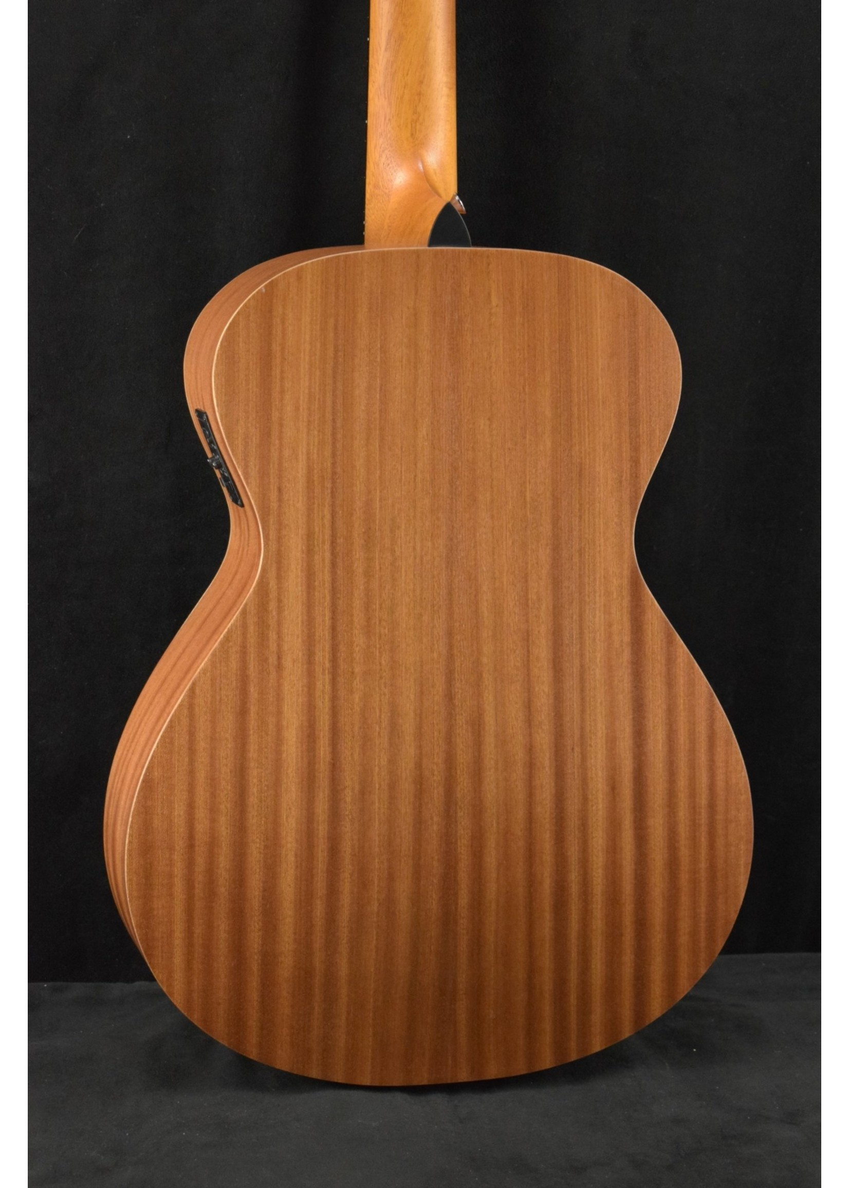 Taylor Taylor Academy 12e-N LH Left-Handed Natural