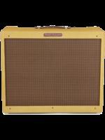Fender Fender '57 Custom Twin-Amp
