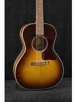 Gibson Gibson L-00 Studio Walnut Burst