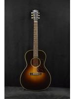 Gibson Gibson L-00 Original Vintage Sunburst