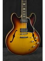 Gibson Gibson Custom Shop 1964 ES-335 Reissue Vintage Burst