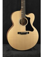 Gibson Gibson G Series G-200 EC Natural