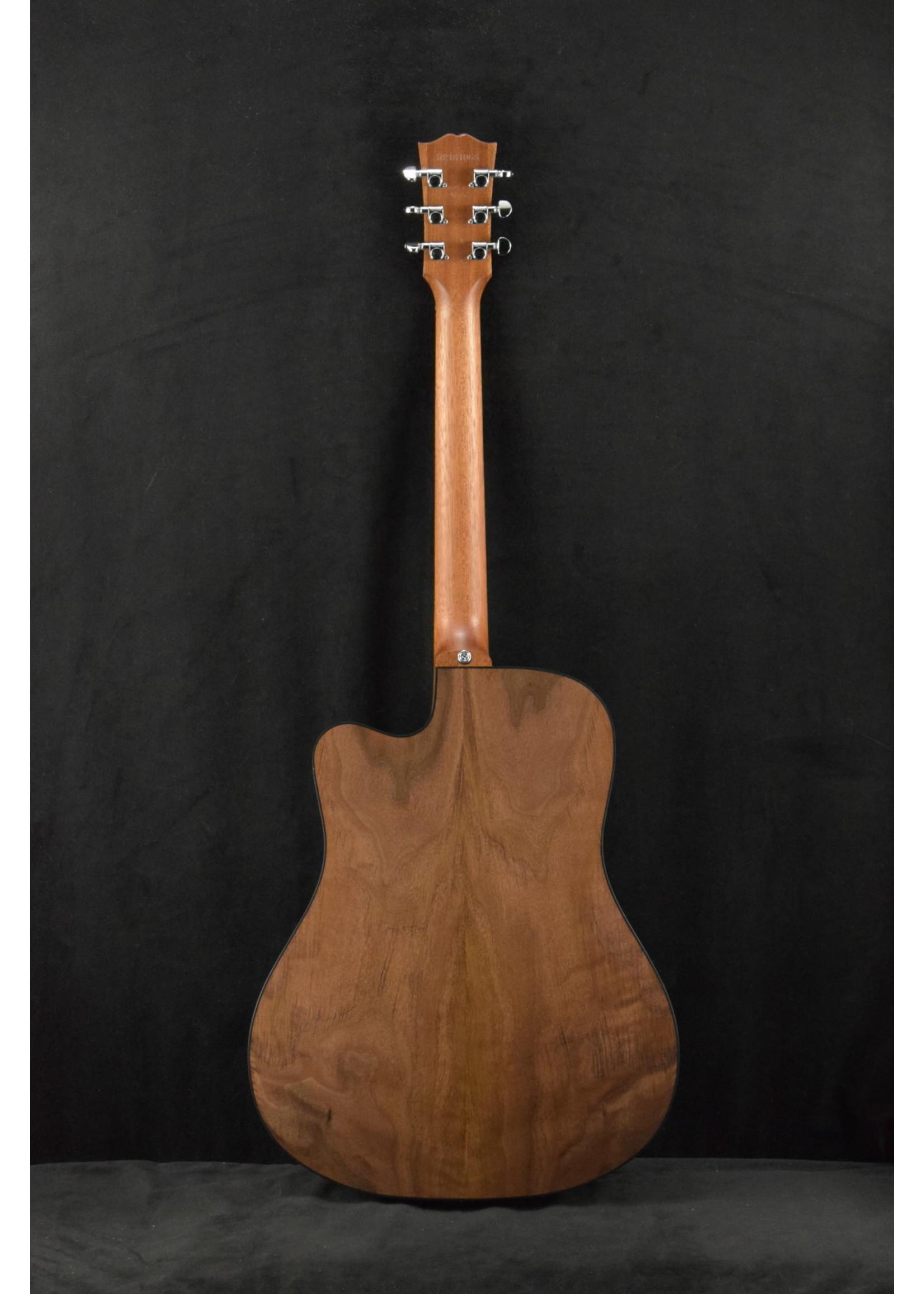 Gibson Gibson G-Writer EC Natural G Series