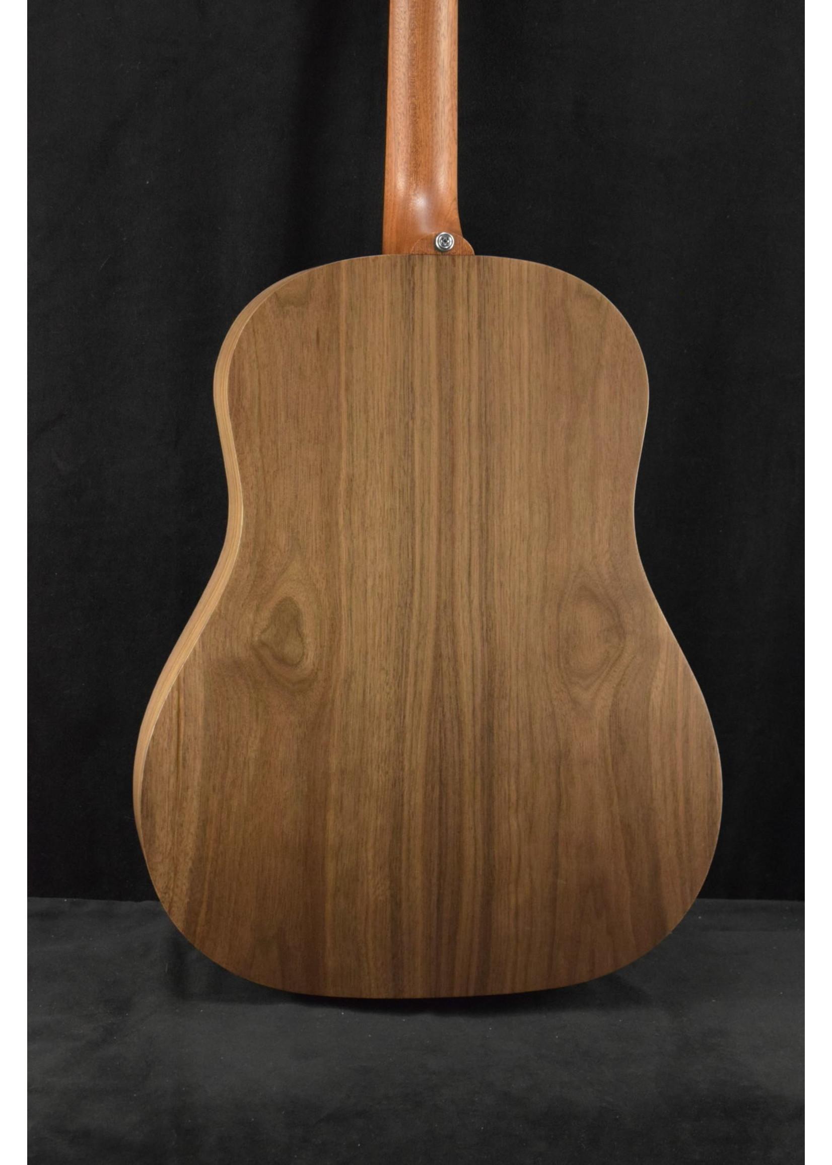Gibson Gibson G Series G-45 Natural